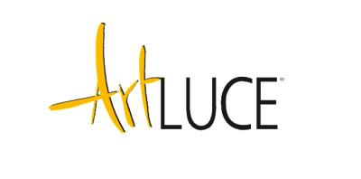 Art LUCE