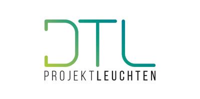 DTL Projektleuchten